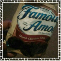 Famous Amos® Cookies Double Chocolate Chip uploaded by Ashiah W.