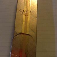 Gucci Premiere Eau De Parfum Spray For Women uploaded by Emi N.