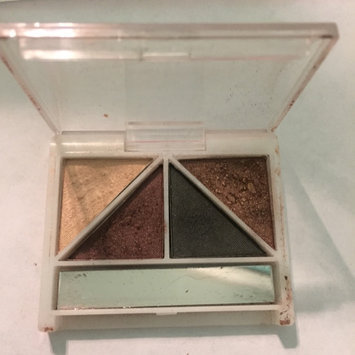 Photo of e.l.f. Cosmetics Brightening Eye Colour uploaded by Mellizza R.