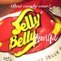 Jelly Belly 607570 3.5oz. 20 Flavors uploaded by Cailey T.