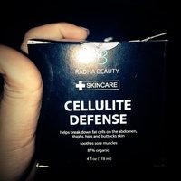 Radha Beauty Cellulite Cream uploaded by Rachel M.