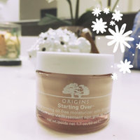 Origins Starting Over™ Age-erasing Moisturizer With Mimosa uploaded by member-a0269b024