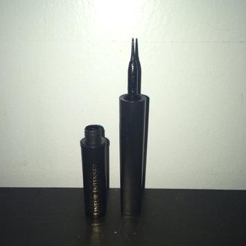 L'Oréal Lineur Intense Felt Tip Liquid Eyeliner uploaded by Lizzy M.