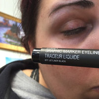 Wet N Wild ProLine™ Graphic Marker Eyeliner uploaded by Kristin B.