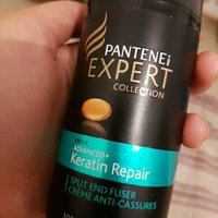 Pantene Pro-V Expert Collection Advanced Keratin Repair Split End Fuser Hair Product uploaded by Ivany M.