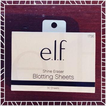e.l.f. Shine Eraser uploaded by Shannon R.