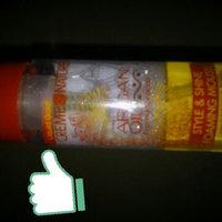 Creme of Nature Argan Oil Foaming Wrap Lotion uploaded by KeOsha K.
