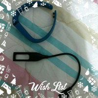 Fitbit Flex Charging Cable uploaded by Xiomara R.