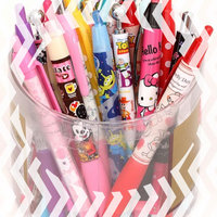 Horizon Hello Kitty 4pk Character Pens uploaded by Jessica  M.