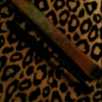 Urban Decay 24/7 Glide-On Eye Pencil uploaded by Diana D.