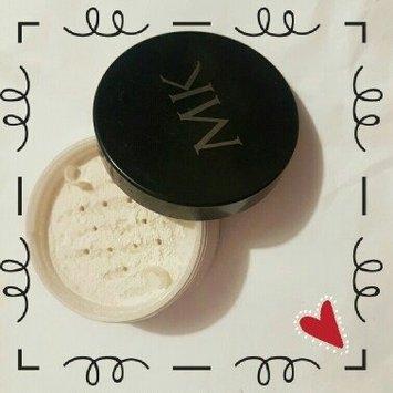 Mary Kay® Translucent Loose Powder uploaded by Mel H.