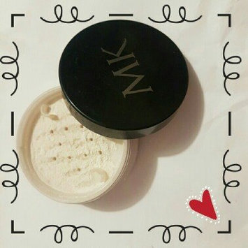 Photo of Mary Kay® Translucent Loose Powder uploaded by Mel H.
