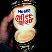 Nestlé Coffee-Mate Creamy Chocolate Coffee Creamer uploaded by Jessica J.