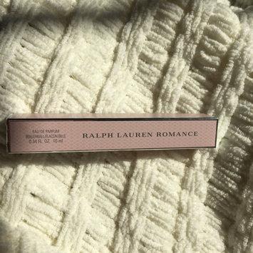 Photo of Ralph Lauren Romance Eau de Parfum uploaded by Sandra M.