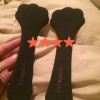 foot petals Killer Kushionz uploaded by Mariah k.