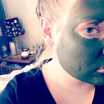 Bare Escentuals bare Minerals Skinsorials Dirty Detox Skin Glowing & Refining Mud Mask uploaded by Jessica C.