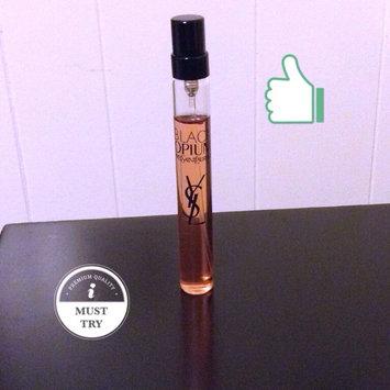 Yves Saint Laurent Black Opium 0.33 oz Eau de Parfum Spray uploaded by Erica W.