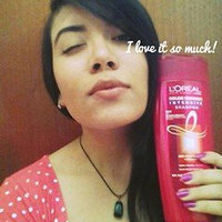 L'Oréal Color Vibrancy Intensive Shampoo uploaded by Mariangel O.