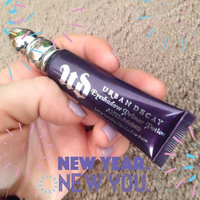 anti-aging Urban Decay Eyeshadow Primer Potion Collection uploaded by Sarai D.