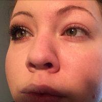 L'Oréal Paris Voluminous® False Fiber Lashes™ Mascara uploaded by Kate S.