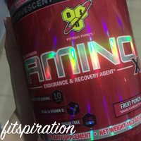 BSN Amino X uploaded by Karinha M.