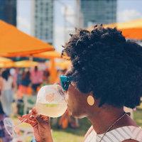 Veuve Clicquot  Brut Champagne uploaded by Safaniya S.