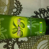 Dream Body Olive Oil 750ml uploaded by Ana T.