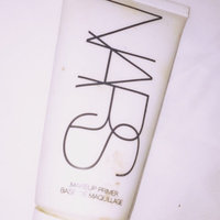 NARS Make Up Primer uploaded by Ellie B.