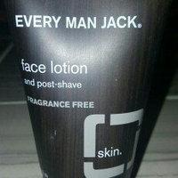 Every Man Jack Face Lotion uploaded by Jennifer W.