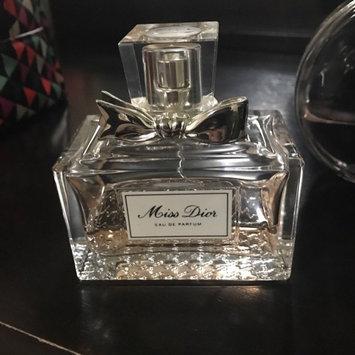 Miss Dior Eau de Parfum uploaded by Linda E.