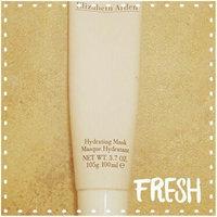 Elizabeth Arden - Hydrating Mask 100ml/3.7oz uploaded by Emily J.