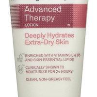 Lubriderm Advanced Therapy Lotion for Extra Dry Skin, 3 oz uploaded by Jennifer W.