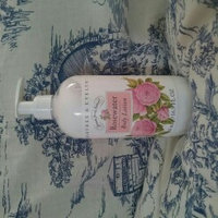 Crabtree & Evelyn Body Lotion uploaded by Lizzie  Y.