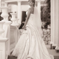 Pronovias Wedding Gowns uploaded by Maria T.
