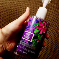 3 Piece Bath & Body Works Wild Passion Flower Gift Set- Deep Cleansing Hand Soap, Gentle Foaming Hand Soap, & Hand Sanitizer uploaded by Heather F.