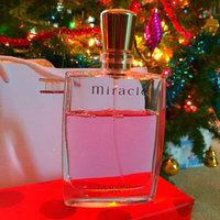 Lancôme Miracle Eau De Parfum Spray for Women uploaded by Escential +.