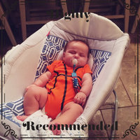 Fisher-Price Newborn Rock N Play Sleeper uploaded by Kasey J.