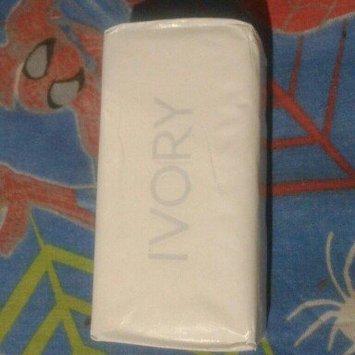Ivory Bar Soap uploaded by Neyllen P.