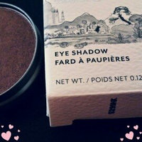 CARGO Eye Shadow Singles uploaded by Amy M.