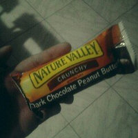 Nature Valley, Protein, Peanut Butter Dark Chocolate uploaded by Glenn Martin J.
