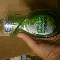 Palmolive® Ultra Fresh Infusions Concentrated Dish Liquid Lime Basil uploaded by Yannine T.