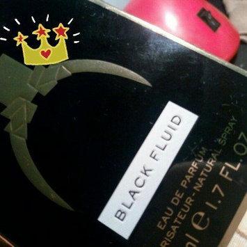Photo of Lady GaGa's Fame Eau de Parfum uploaded by Rocio A.