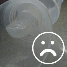 Photo of Evenflo Breastfeeding Manual Breast Pump uploaded by Melissa P.