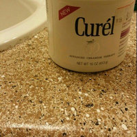 Curel Intensive Healing Cream for Extra-Dry or Sensitive Skin uploaded by jaquator b.