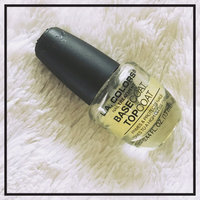 L.a. Colors L.A. Colors Triple Play Basecoat Topcoat Hardener, .44 fl oz uploaded by Anais S.