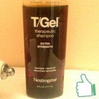 Neutrogena T/Gel® Therapeutic Shampoo - Extra Strength uploaded by Alejandra E.