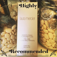 Laura Mercier Smooth Finish Flawless Fluide uploaded by Christine C.