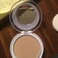 COVERGIRL Advanced Radiance Age-Defying Pressed Powder uploaded by Teran F.