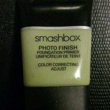 Photo of Smashbox Photo Finish Color Correcting Foundation Primer Adjust uploaded by Dana M.