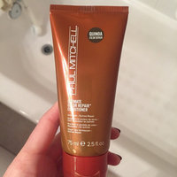 Paul Mitchell Ultimate Color Repair Conditioner uploaded by Sabrina E.